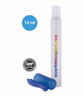 Spray Hidroalcohólico