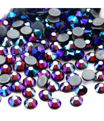 piedras pegar
